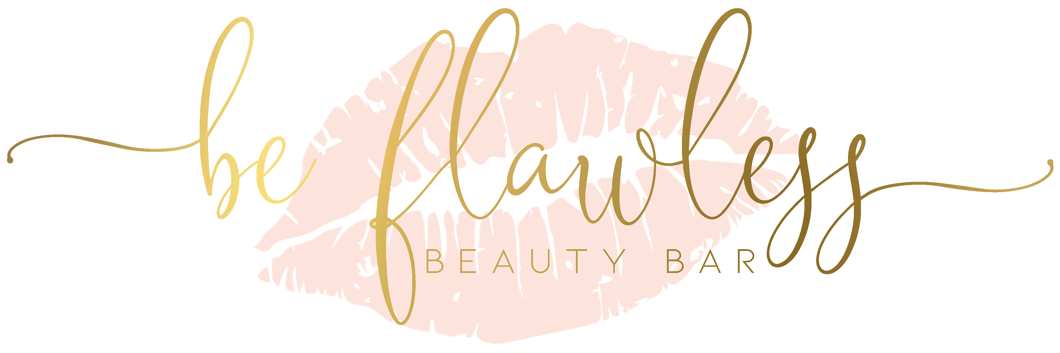 Flawless Beauty Bar