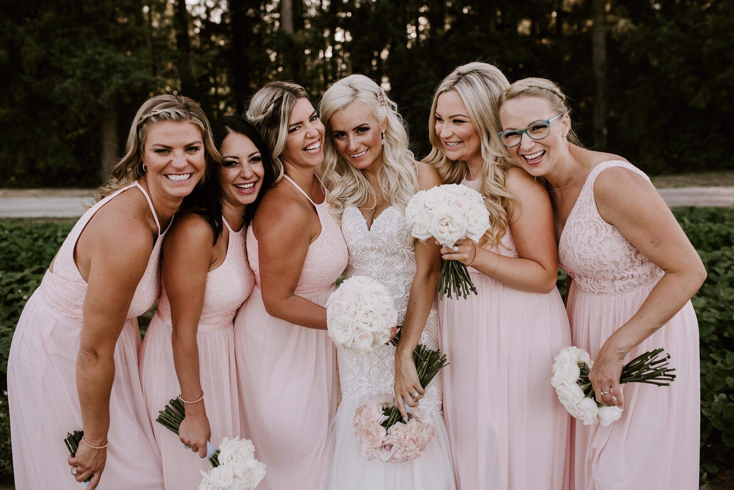 bridalgallery