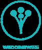 weddingwire-logo-stacked-smol