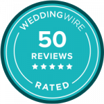 badge-rated-50